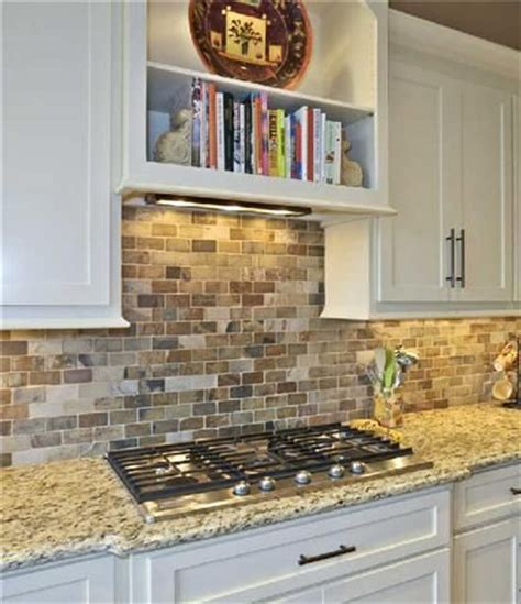 kitchen backsplash ideas pinterest backsplash tile ideas 584 best backsplash ideas images on pinterest backsplash ideas design whit
