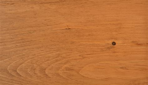 Uno   Colored Oil for Wooden Floors