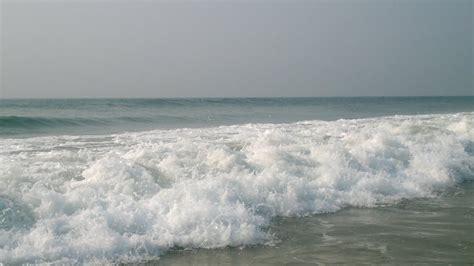 Puri Puri puri sea beautiful places