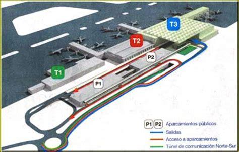 Auto Mieten Barcelona Airport by Malaga Flughafen Ankuft Informationen Autovermietung