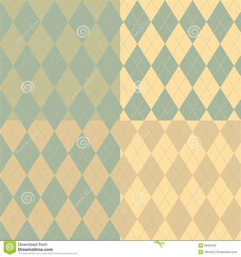 seamless argyle pattern argyle seamless pattern1 stock photo image 28181240