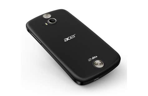 Acer Liquid E2 4 Gb Putih acer liquid e2 tuexperto
