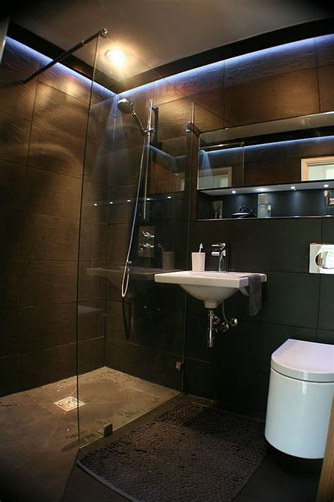 wet room style bathroom how to create a wet room contemporary bathrooms led and