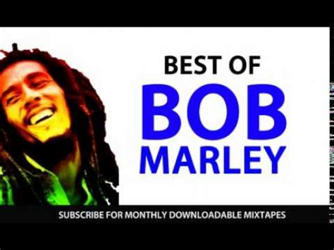 bob best of best of bob marley mix 50 timeless classics
