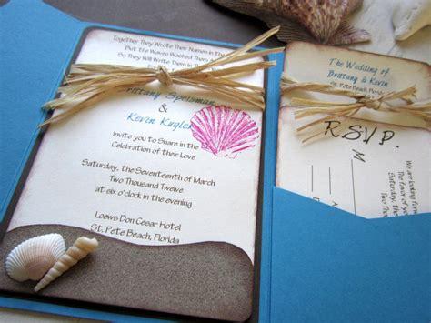 Wedding Invitation Themes by Theme Wedding Invitations Destination Wedding Details