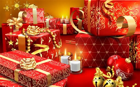 wallpaper christmas and new year merry christmas happy new year 2016 hd wallpapers hd