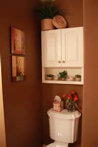 Half Bathroom Design half bathroom ideas orange bathroom design ideas inside small bathroom