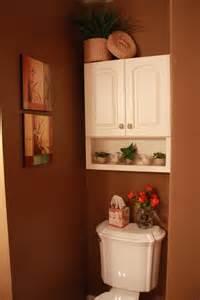 Small half bath bathroom design ideas further small half bath bathroom