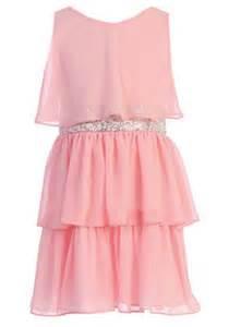 Tween easter dresses dresses tweens tween special occasion dresses