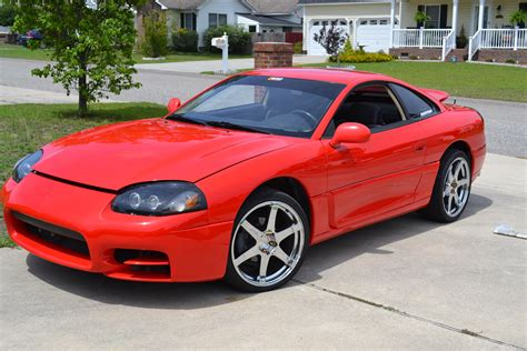 dodge stealth 1996 dodge stealth rt turbo 2018 dodge reviews