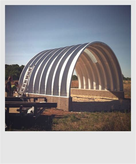 quonset hut home kits 143 best images about quonset hut homes on