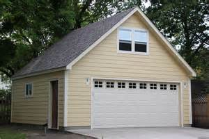 Two Story Garage Plans by Two Story Garage Plans Images