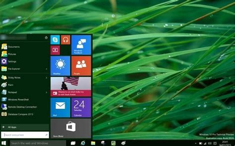third party themes for windows 8 1 how to install third party themes on windows 10