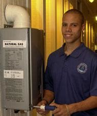 Ken Griffin Plumbing by Installing Gas Piping Gas Piping Propane