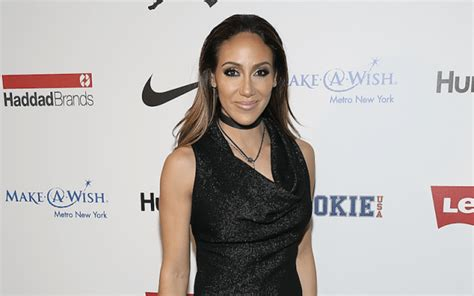 melissa gorga part black danielle staub wants this real housewives of new jersey