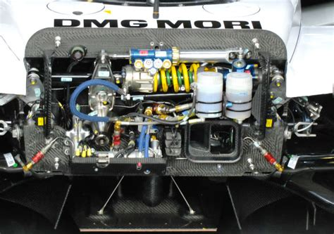 porsche 919 engine porsche 919 9r9 my15 my17 racecar engineering