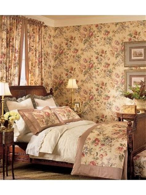 english cottage bedroom 17 best ideas about english country style on pinterest english homes casa in