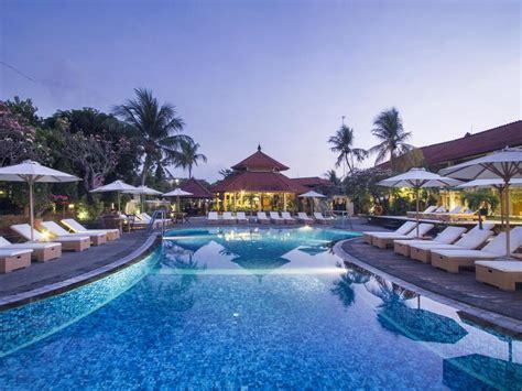 price  kuta beach club hotel spa  bali reviews