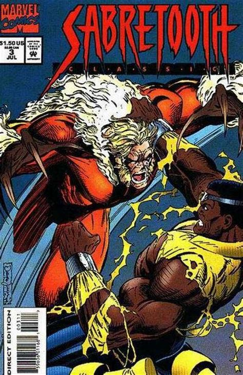 sabretooth and mystique vol 1 3 marvel database fandom powered by wikia sabretooth classic vol 1 3 marvel database fandom powered by wikia