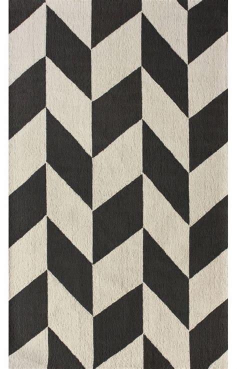 white pattern carpet smartgirlstyle corner home office some rug options