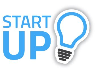 The Startup Magazine Planning Your Start up Finances   The