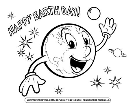 clean environment coloring pages coloring pages