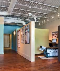 chiropractic office layout studio design gallery