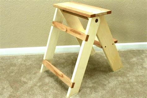 Collapsible 2 Step Stool by Step Stool Collapsible Step Stool Collapsible Step Stool