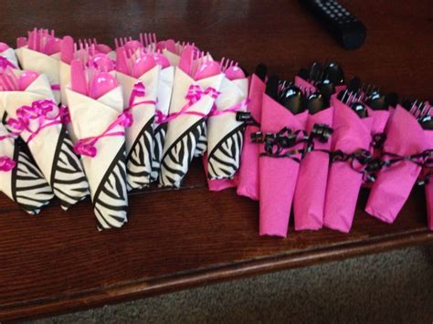Zebra Pink Baby Shower by 25 Best Ideas About Zebra Decorations On