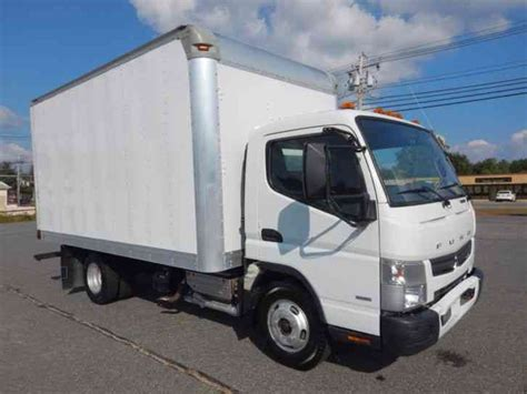 mitsubishi trucks 2014 mitsubishi trucks deals offers 2014
