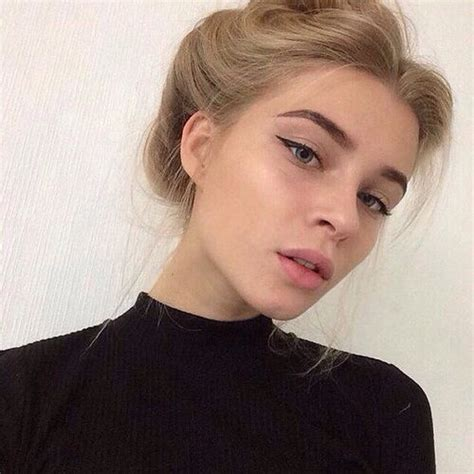 short blonde hairstyles for strong jawline 397 best images about pretty faces on pinterest sophie