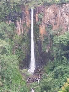 Panoramio photo of cachoeira do itamb 233 cassia dos coqueiros sp