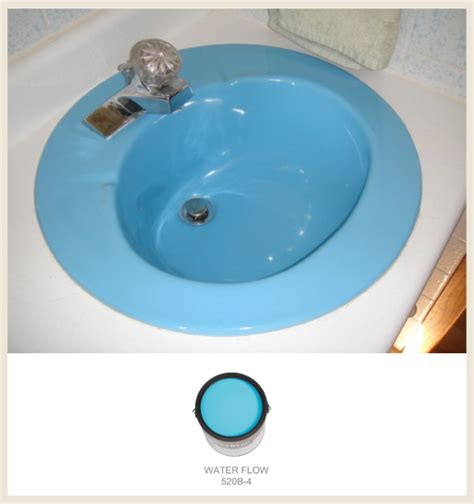 blue bathroom sinks blue bathroom sink befon for