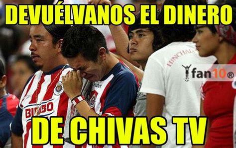 Memes Del America Vs Pumas - memes del pumas vs chivas goal com