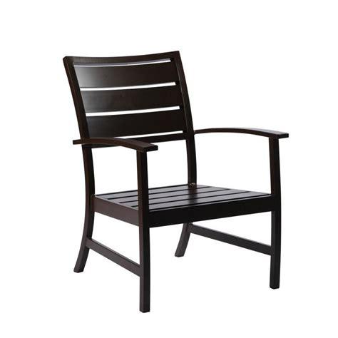 Discount Furniture Charleston Sc by Summer Classics 3677 Charleston Lounge Discount