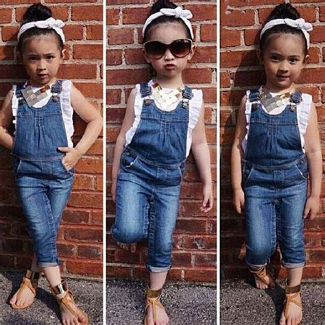 kids fashion advice and finds for girls and boys girls fashion girls clothes trends and tendencies 2017