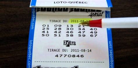 comment gagner au loto il faut d 233 j 224 commencer par jouer