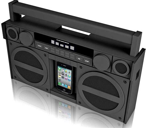 best cd player boombox best modern boomboxes in the world list of top ten
