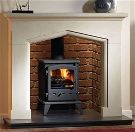 Fireplaces Leicester by Leicester Fireplace Centre