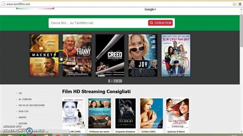 film gratis online senza registrarsi come guardare film nuovi gratis senza registrarsi youtube