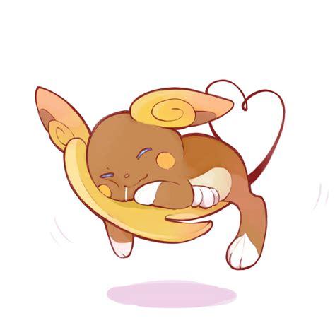 raichu pok 233 mon image 2029762 zerochan anime image board