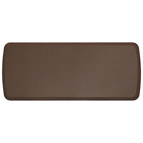 floor comfort buy gelpro 174 elite comfort floor mat from bed bath beyond