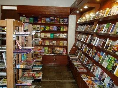 membuka usaha jual beli emas peluang bisnis membuka usaha toko buku