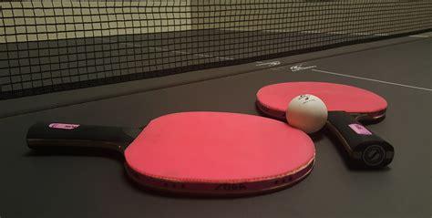 tennis tavolo catalogo migliori tavoli ping pong