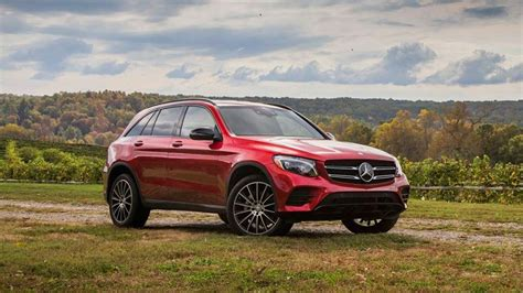 Mercedes Car Wallpapers Hd Free by 2017 Mercedes Glc Suv Glc300 Hd Car Wallpapers Free