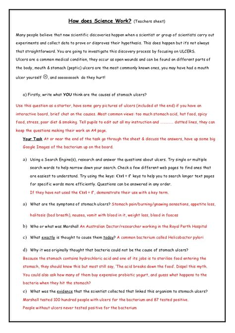 application letter ks3 ks3 ict homework help