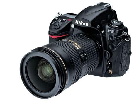 Kamera Canon D1000 ratgeber alte objektive an neuen dlsr kameras nutzen