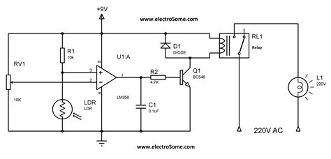 dali lighting wiring diagrams dali free engine image for