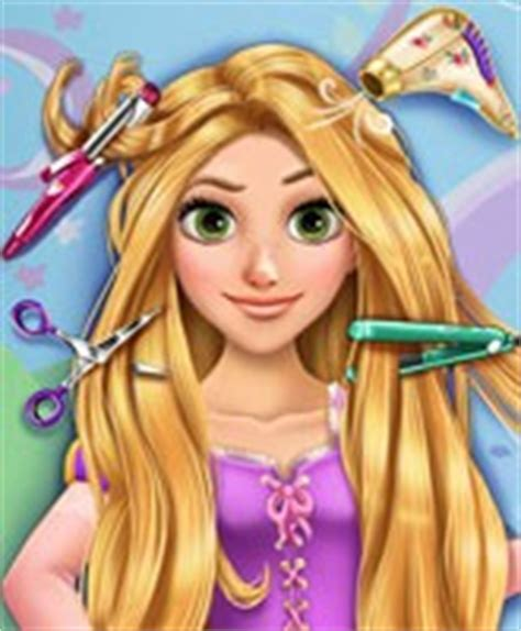 dora real haircuts play best free game on gamefree la rachel real haircuts play dora girl games