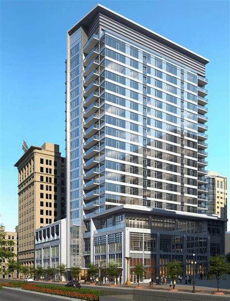 design criteria for high rise buildings modern high rise building design www pixshark com